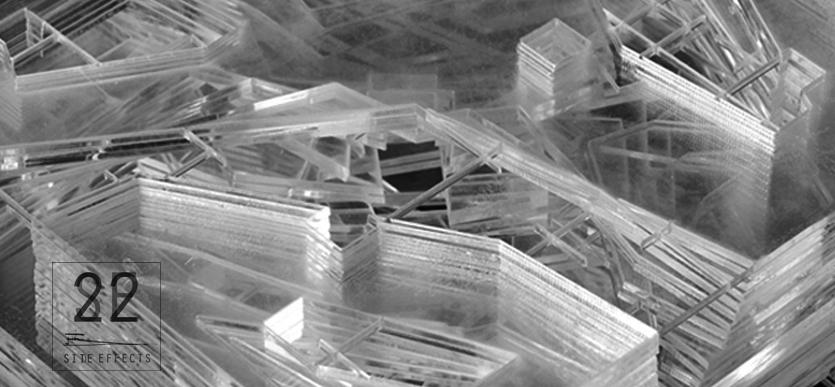 Site Effects 22 - 5.jpg αρχιτεκτονικη εκθεση σταυρος νιαρχος