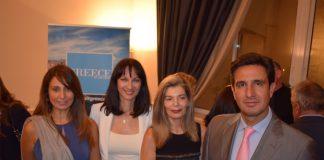 Βραδιά για την Ελλάδα στο Παρίσι
