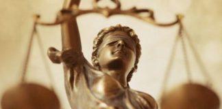 Ιστορικές Δίκες Νομική ΑΠΘ