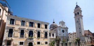 Ινστιτούτο Βυζαντινών και Μεταβυζαντινών Σπουδών Βενετίας