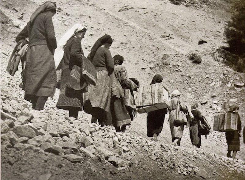 28 ΟΚΤΩΒΡΙΟΥ 1940 ΕΠΕΤΕΙΟΣ ΟΧΙ