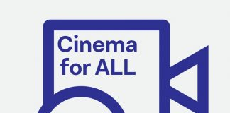 cinema_for_all