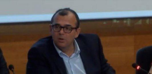 Χρήστος ΦραγκονικολόπουλοςΑν. Καθηγητής του Τμήματος Δημοσιογραφίας και Μέσων Μαζικής Επικοινωνίας του ΑΠΘ