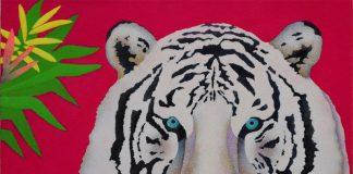 'Παραμυθένιες υπάρξεις'' της Άννυ Σοφιανοπούλου στην Dépôt Αrt gallery