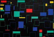 Ατομική έκθεση της Ειρήνης Γρηγοριάδου με θέμα «Συνδέσεις» στην Dépôt Αrt gallery