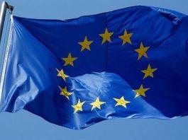 «Προς μια Ευρώπη πολλών ταχυτήτων; Προκλήσεις και επιπτώσεις για την Ε.Ε. και την Ελλάδα»