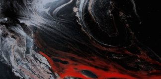 ΚυριάκοςΣυφιλτζόγλου, Καρδιακό πρόσχημα