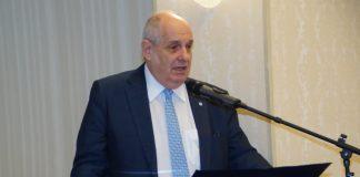 Τέρενς Κουίκ, Υφυπουργός Εξωτερικών