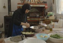 Η-Κουζίνα-του-Θεού