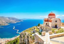Κρήτη Travelers' Choice Awards TripAdvisor