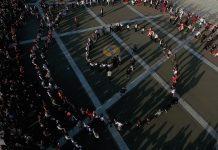 «Hellenic Youth in Action» Το 1ο Φόρουμ απανταχού νέων Ελλήνων στην Αθήνα