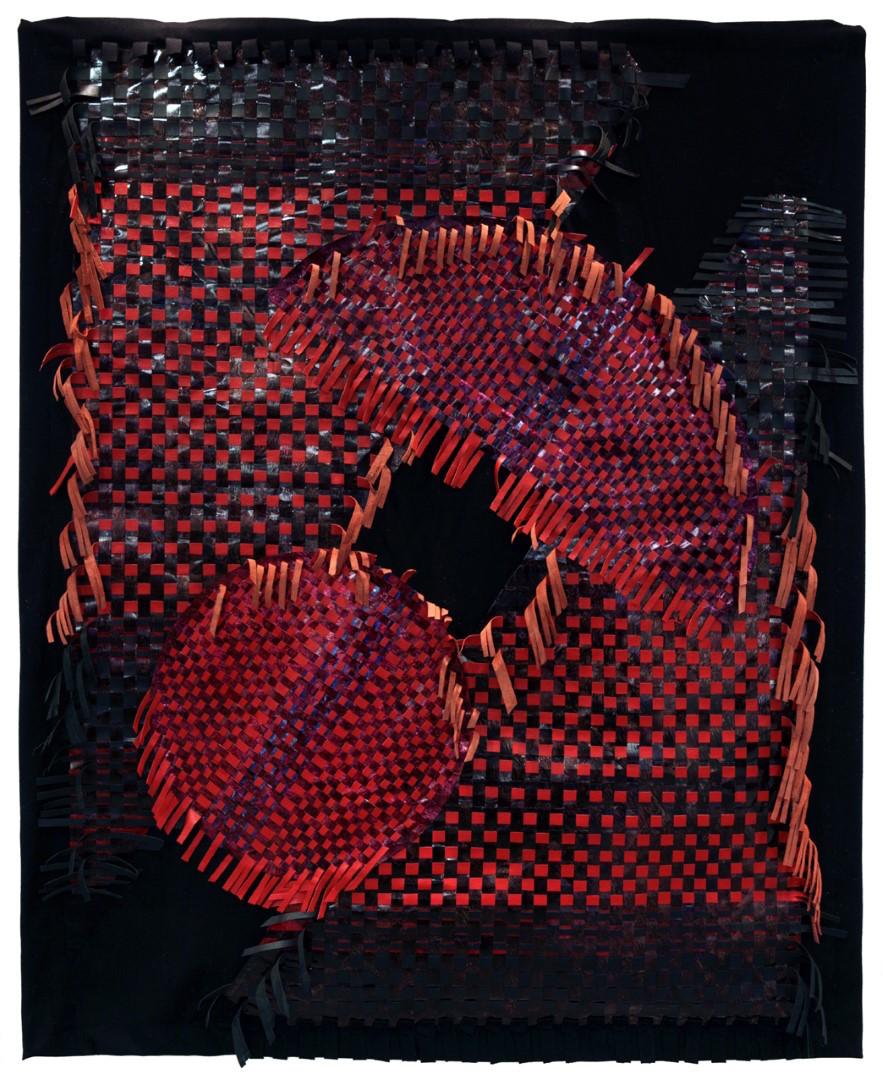 Ειρήνης Παγώνη – Λούτη «η τυχαιότητα, η σύμπτωση & τα σημεία» Dépôt Αrt gallery