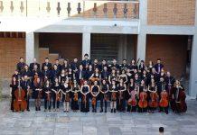 Συμφωνική Ορχήστρα ΤΜΕΤ