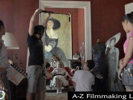 A-Z Filmmaking Lab – από τη Θεωρία στην Πράξη