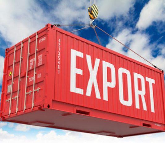 Εξαγωγές