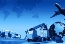 Εξαγωγές, export