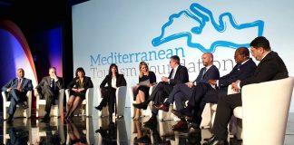 6ο Mediterranean Tourism Forum,