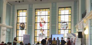 MIT Hacking Medicine Hackathon Athens