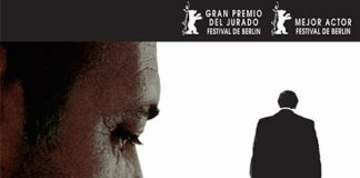 """El otro""( Ο άλλος) της Αργεντινής στη Δροσιά"