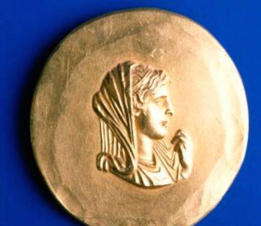 Τhe Greeks: Agamemnon to Alexander the Great