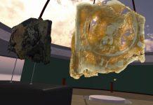 Μηχανισμός των Αντικυθήρων Virtual Antikythera Mechanism