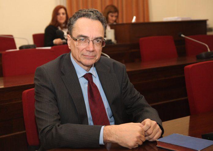 Ηλίας Πλασκοβίτης
