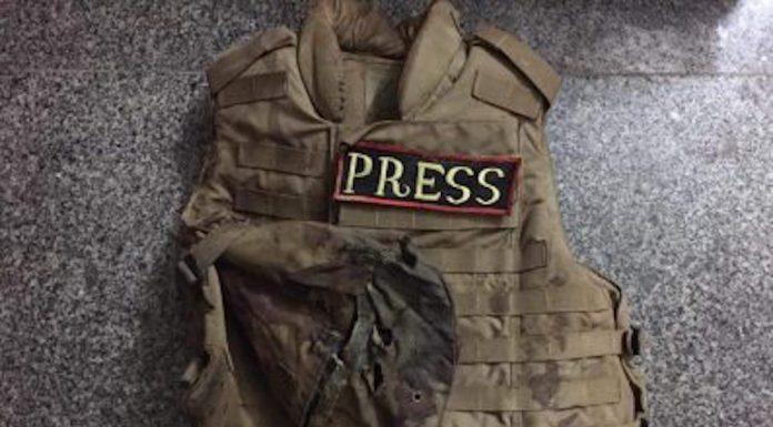 Τύπος, press
